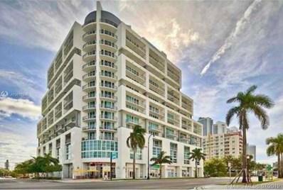 350 NE 24th St UNIT 1402, Miami, FL 33137 - #: A10617696