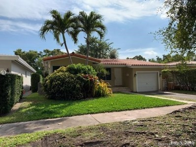 410 Savona Ave, Coral Gables, FL 33146 - #: A10628781