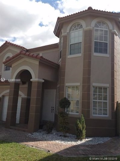 8465 NW 110th Ave, Doral, FL 33178 - #: A10631688