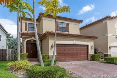 10033 NW 89th Ter, Miami, FL 33178 - #: A10636084