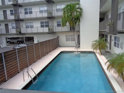 609 NE 13th Ave UNIT 201, Fort Lauderdale, FL 33304 - #: A10636230