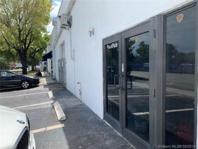 3000 Stirling Rd, Hollywood, FL 33021 - #: A10640456