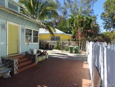 564 SW 2nd St, Miami, FL 33130 - #: A10641715