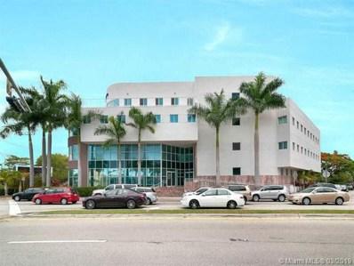 770 Ponce De Leon Blvd UNIT 102, Coral Gables, FL 33134 - #: A10642069