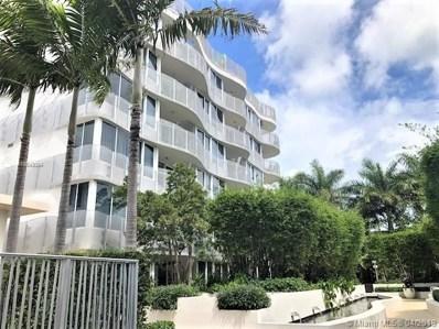 2155 Washington Ct UNIT N308, Miami Beach, FL 33139 - #: A10649394