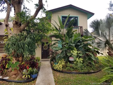 191 NE 6th Ct, Dania Beach, FL 33004 - #: A10651409