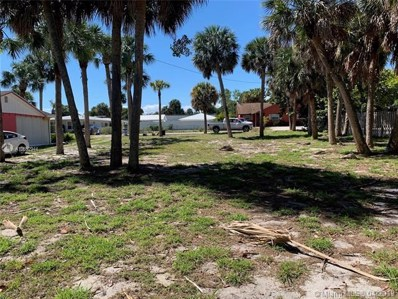 2131 NE Pelican Terrace, Jensen Beach, FL 34957 - #: A10652944