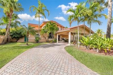 12490 SW 97th St, Miami, FL 33186 - #: A10653079