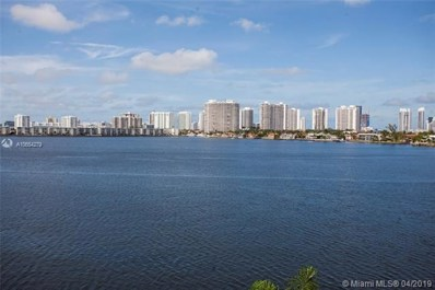 16558 NE 26th Ave UNIT 5G, North Miami Beach, FL 33160 - #: A10654279