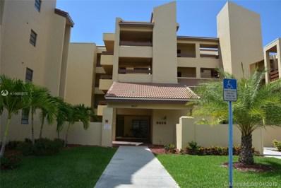 9015 SW 125th Ave UNIT N205, Miami, FL 33186 - #: A10660870