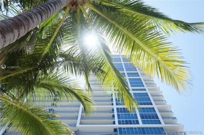6899 Collins Ave UNIT 1902, Miami Beach, FL 33141 - #: A10663571