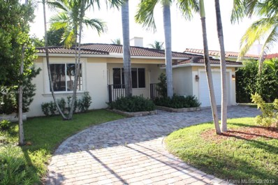9048 Emerson Ave, Surfside, FL 33154 - #: A10667745