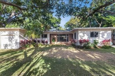 2625 SW 17th Ave, Miami, FL 33133 - #: A10670373