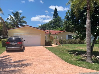 4012 Nw 76th Ave, Coral Springs, FL 33065 - #: A10671559