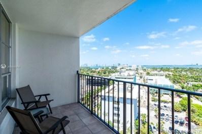 4101 Pine Tree Dr UNIT 1628, Miami Beach, FL 33140 - #: A10680919