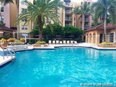 19501 E Country Club Dr UNIT 9402, Aventura, FL 33180 - #: A10681419