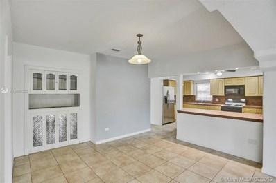 1820 Biarritz Dr, Miami Beach, FL 33141 - #: A10690302