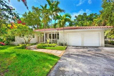 3910 Crawford Ave, Miami, FL 33133 - #: A10691309