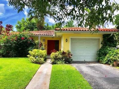 618 Minorca Ave, Coral Gables, FL 33134 - #: A10692497