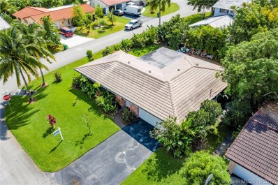 7804 NW 41st St, Coral Springs, FL 33065 - #: A10696411