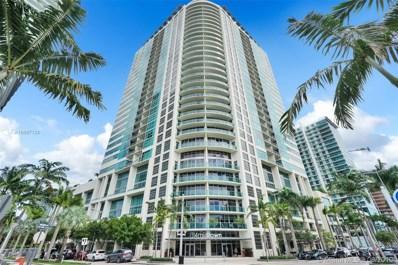 3301 NE 1st Ave UNIT H1213, Miami, FL 33137 - #: A10697134