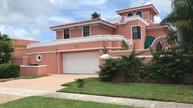 1536 SW 5th Ave, Boca Raton, FL 33432 - #: A10699109