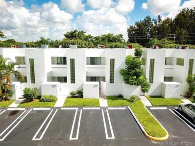 5070 Elmhurst Rd UNIT C, West Palm Beach, FL 33417 - #: A10703901