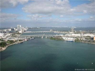 848 Brickell Key Dr UNIT 3901, Miami, FL 33131 - #: A10707689