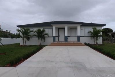10711 SW 218 St, Miami, FL 33170 - #: A10707995