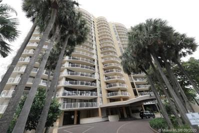 2843 S Bayshore Dr UNIT VILLA1, Miami, FL 33133 - #: A10712222