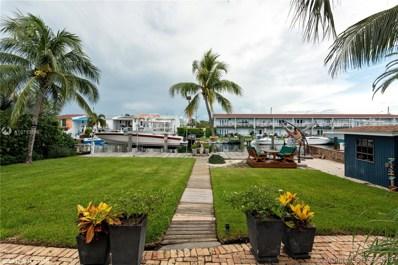 2130 NE 124th St, North Miami, FL 33181 - #: A10713886