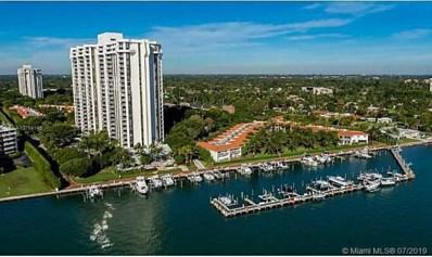 4000 Towerside Ter UNIT 312, Miami, FL 33138 - #: A10714145