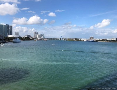848 Brickell Key Dr UNIT 1202, Miami, FL 33131 - #: A10715020