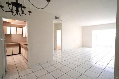 3 Island Ave UNIT 9B, Miami Beach, FL 33139 - #: A10715710