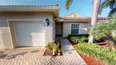 9388 Swansea Ln, West Palm Beach, FL 33411 - #: A10716249