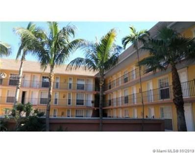 3245 Virginia St UNIT 32, Miami, FL 33133 - #: A10717369