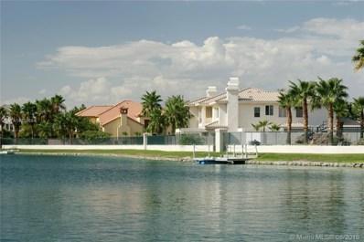 14201 SW 97 Ave, Miami, FL 33176 - #: A10718554