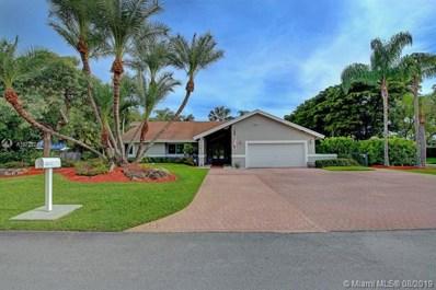 9760 SW 148th St, Miami, FL 33176 - #: A10722249