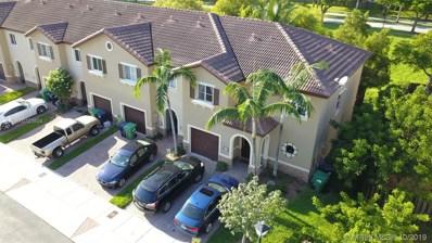 8885 SW 220th St, Cutler Bay, FL 33190 - #: A10723834