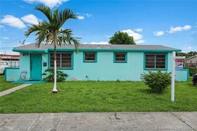 10321 SW 150th Ter, Miami, FL 33176 - #: A10728788