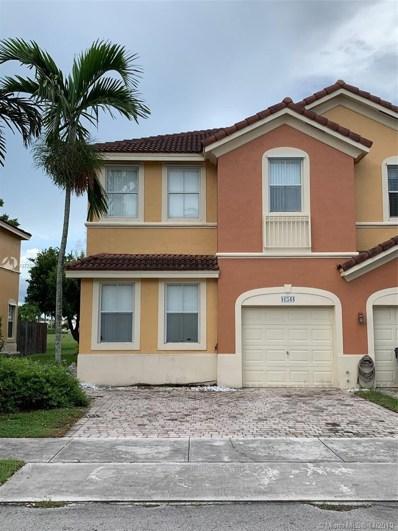 16544 SW 85th Ln UNIT 0, Miami, FL 33193 - #: A10728959