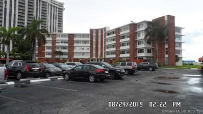 1700 NE 105TH St UNIT 305, Miami Shores, FL 33138 - #: A10731456