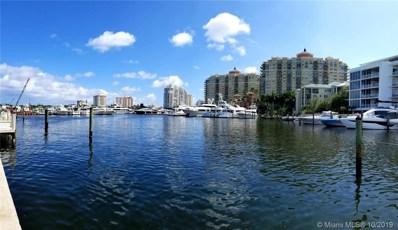 2700 Yacht Club Blvd UNIT 7B, Fort Lauderdale, FL 33304 - #: A10731783