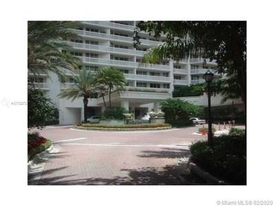 7000 Island Blvd UNIT LS-309, Aventura, FL 33160 - #: A10732872