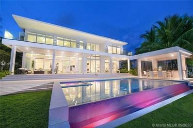 1776 Bay Dr, Miami Beach, FL 33141 - #: A10735053