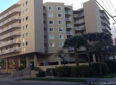 102 SW 6th Ave UNIT 407, Miami, FL 33130 - #: A10736842