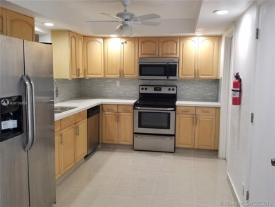 8605 NW 35th Ct UNIT D, Coral Springs, FL 33065 - #: A10736950