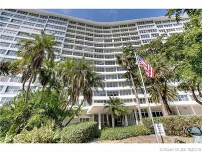 7441 Wayne Ave UNIT 2M, Miami Beach, FL 33141 - #: A10737413