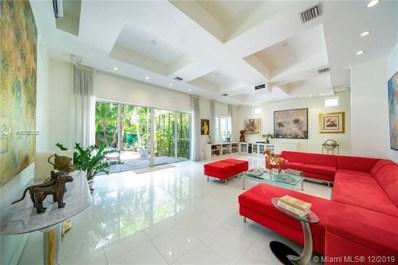 3051 Calusa St, Miami, FL 33133 - #: A10738385