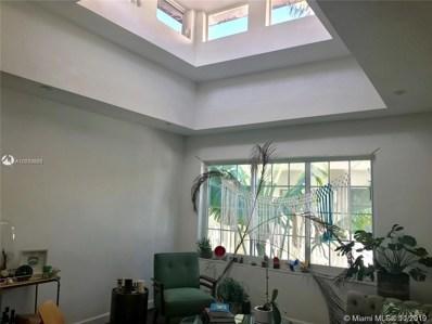 1245 Euclid Ave UNIT 3, Miami Beach, FL 33139 - #: A10739936